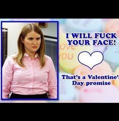 Fuck your face Workaholics Sorry Not Sorry, Get Up, Favorite Tv Shows, Movies And Tv Shows, Funny Pictures, Funny Pics, Movie Tv, Laughter, Valentines Day
