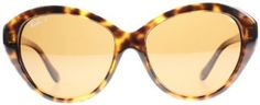 Ray-Ban 4163 710/57 Tortoise 4163 Cats Eyes Sunglasses Polarised Size 55mm Ray-Ban. $225.64