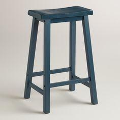 25 best kitchen images kitchen dining diy ideas for home furniture rh pinterest com