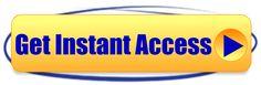 http://www.comparethebigcat.co.uk/money/instantaccesssavingsaccounts instant access savings accounts