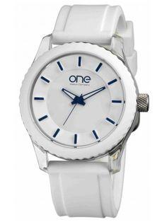 Relógio One Colors Fantasy - OA5946BB52O