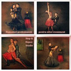 Dance Studio, Movies, Movie Posters, Painting, Art, Art Background, Films, Film Poster, Painting Art