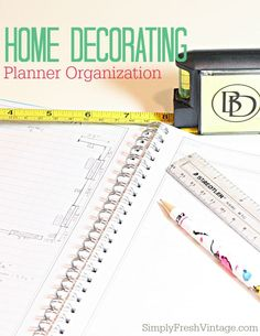 Home Decor Planner home decor planner 129 designs house in home decor planner Top 15 Virtual Room Software Tools And Programs Room Layout Planner Home Layouts And Home