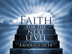 """""""Faith is God's way to live; reason is man's way to live."""" - Bishop Dale C. Bronner"""