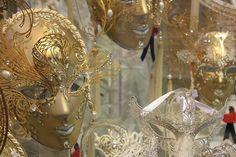 Carnaval de Veneza .