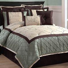 http://www.kohls.com/product/prd-c27509/victoria-classics-alexandria-8-pc-comforter-set.jsp#    Victoria Classics Alexandria 8-pc. Comforter Set