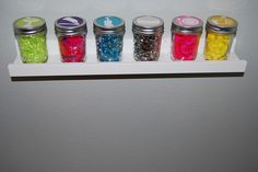 SUCH a cute reward system for kids! Definitely doing this!
