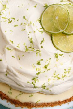 """NYT Cooking: This is the frozen key lime pie that ends up all over Jack Nicholson's face in the film adaptation of the novel """"Heartburn,"""" Nora Ephron's thinly veiled recounting of her disastrous marriage to Carl Bernstein. It is very easy to make, and the large amount of key lime juice guarantees a tart, impressive flavor. We recommend eating it, though, not using it as a weapon."""