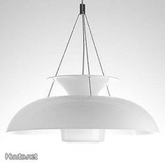 Innosol taifuuni riippuvalaisin / Innosol lamp