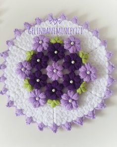 Crochet Handbags, Elsa, Crochet Hats, Crochet Purses, Knitting Hats, Crochet Tote, Jelsa, Knitting Bags