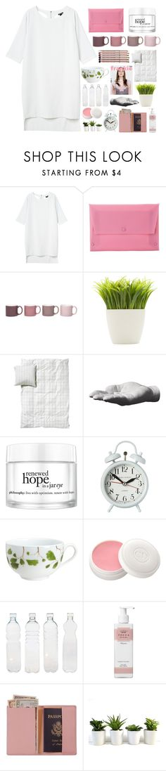"""Well You Look So Graceful, But I'm Not Faithful"" by tonibell ❤ liked on Polyvore featuring Monki, MANGO, Aveda, Dot & Bo, HAY, Harry Allen, philosophy, Laura Ashley, Raynaud and Christian Dior"