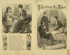 There's very little hope but try Scott's Emulsion, advertisement, 1889