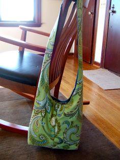 diy camera bag. Must make!camera bag
