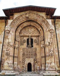 Islamic Architecture, Art And Architecture, Egyptian Era, Trans Art, Old Building, Beautiful Places To Travel, Ottoman Empire, Islamic Art, Ulsan