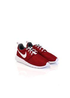 Nike 599728-603 - Sneakers - Kinderen - Donelli