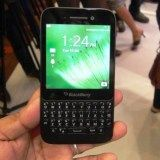 BlackBerry Q5 Review: First Look | Nothing Wired http://nothingwired.com/phone/blackberry-q5-review-first-look/