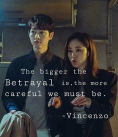 Korean Drama Tv, Korean Drama Quotes, Korean Actors, Song Quotes, True Quotes, Qoutes, Sung Jong Ki, Kdrama Memes, Quotes That Describe Me