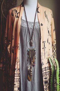 spirit wind. a wrapped arrowhead dreamcatcher by RootsandFeathers, $120.00