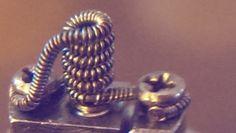 vertical clapton coil - Imgur