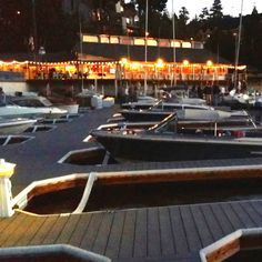 140 Best Lake Arrowhead Living Ca Images Lake
