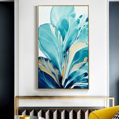 Abstract ink splash creative Canvas Painting poster new chinese Style Print For Living Room Bedroom wall Art Picture home Decor Abstract Canvas Art, Canvas Art Prints, Canvas Wall Art, Decoration, Art Decor, Home Decor, Types Of Art Styles, Wall Art Pictures, Picture Wall