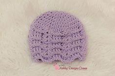 Purple_beanie2_small2