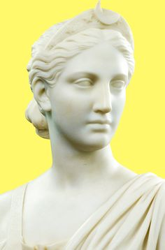 Myths in Words Pictures Who s Who Compare sculptures of three ancient immortals in a fun new game The sculptures include subtle symbols of the characters stories So who is who Roman Sculpture, Art Sculpture, Fun New Games, Sculpture Romaine, Statue Art, Sapo Meme, Statue Tattoo, Greek Statues, Angel Statues