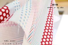 Купить Хлопок толстый холст хлопок ткань диван ткань скатерти занавес ткань Японский-Корейский стиль DIY руководства 2 м почтовых из категории Ткани, нитки и аксессуары для шитья на Kupinatao.com