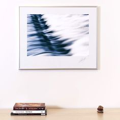 The flow. Another artwork available for print even available on canvas. #abstract #artworks #canvas #canvas prints #abstractprints #share #etsy #blue #flow #natureprints #natureabstract #follow #worksinprogress #relaxingprints #zenprint #zen #zenprints