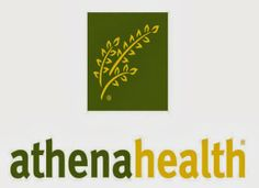 "Latestjobs.co.in: Athena health Hiring Freshers and Exp As ""Software Analyst"""