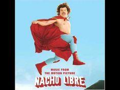 Nacho Libre stretchy pants   movie meme   Pinterest