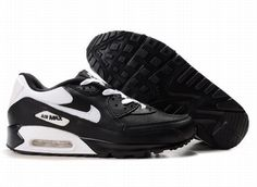 Nike Air Max 90 Hommes,chaussure asics running,nike air pegasus 89 - http://www.autologique.fr/Nike-Air-Max-90-Hommes,chaussure-asics-running,nike-air-pegasus-89-29751.html