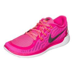 Nike Free Rn Laufschuh Herren