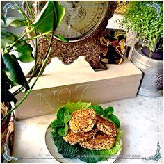jinnedalsmat.blogspot.com : Jinnedals pumpabiffar med quinoa