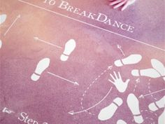 breakdance_decal2