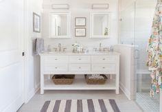 Grey Bathroom Decor On Pinterest Gray Bathrooms