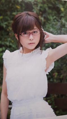 かずま@水瀬いのり・内田真礼/難民 @App_20935 5月8日 水瀬いのりファンとつながりたい! いのりんの可愛さ素晴らしさについて語り合いたい! #水瀬いのり好きな人RT Human Reference, Cute Asian Girls, Voice Actor, Mori Girl, Cute Woman, Japanese Girl, Asian Woman, Beautiful Pictures, Flower Girl Dresses