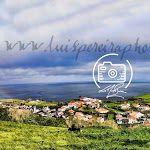 paisagem açoriana - Luís Pereira Fotografia