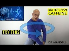 This technique will give you a burst of instant energy immediately. You will perform a simple twisting action of your upper torso, causing internal compressi. Natural Remedies For Arthritis, Natural Health Remedies, Health And Beauty Tips, Health Advice, Fitness Diet, Health Fitness, Brain Connections, Acupressure Points, Mind Over Matter