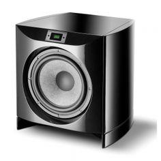 Rad hi-fi reproduktorov Focal Kanta - Enigma High Fidelity Audio Audio, Loa