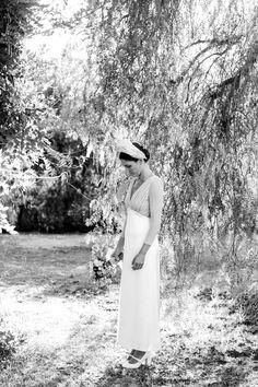 La boda de Rocío y Alfonso en Huelva ©Couche Photo