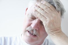 How to Prevent a Stroke: Learn about stroke symptoms, prevention and treatment. -- usnews.com