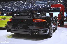 http://gransport.pl/blog/genewa-2015-techart-porsche-911-turbo-cabriolet/