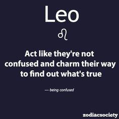 Outrageous Leo Horoscope Tips – Horoscopes & Astrology Zodiac Star Signs Astrology Leo, Leo Horoscope, Horoscopes, Horoscope Memes, Leo Zodiac Facts, Leo Facts, Leo Quotes, Zodiac Quotes, Zodiac Memes