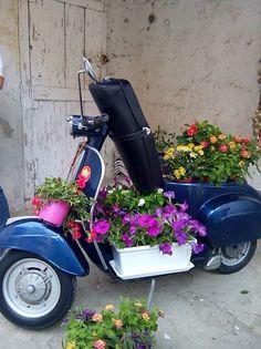 concorso balconi fioriti a Gravina in Puglia