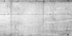 Concrete wallpaper, rough surfaces with vintage patina Concrete Garages, Dark Interiors, Wall Treatments, Wall Design, Feature Walls, Paint Ideas, Invite, Creative, Industrial