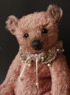 Home - Humble-Crumble Collectors Bears
