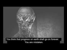 Final Part of Area 51 Alien Interview Long Awaited Shocking Truth Revealed - Carter UFO Archives. You think that progress on earth shall go on forever. Aliens On The Moon, Aliens And Ufos, Ancient Aliens, Ancient Egypt, Unexplained Mysteries, Unexplained Phenomena, Ancient Mysteries, Alien Sightings, Ufo Sighting