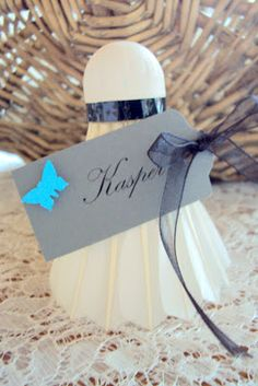 The Knot, Badminton, Invitation Design, Place Cards, Place Card Holders, Decorations, Ideas