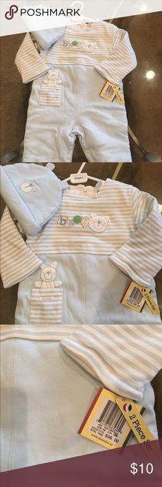 Chicco Salopette Lunga Peto Bebe para Beb/és